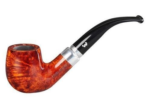 Tobacco Pipes in Emlenton PA. 16373